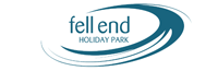 Fell End Holiday Park Logo