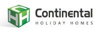 Continental Holiday Homes