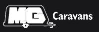 MG Caravans Logo