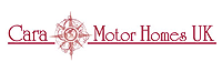 Cara Motorhomes and Caravans UK Logo