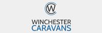 Winchester Caravans Logo