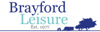 Brayford Leisure Logo