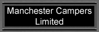 Manchester Campers Ltd Logo