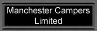 Manchester Campers Ltd