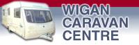 Wigan Caravans Logo