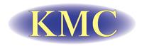 Kent Motorhome Centre Logo