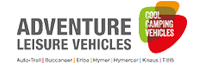 Adventure Leisure Vehicles