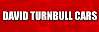 David Turnbull Cars Logo