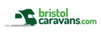 Bristol Caravans Logo