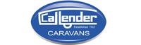 Callender Caravans Logo