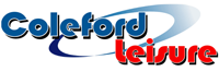 Coleford Leisure Logo