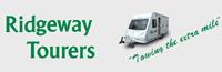 Ridgeway Tourers