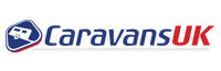 Caravans UK Logo