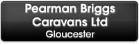 Pearman Briggs Logo