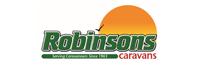 Robinsons Caravans Worksop