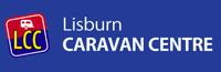 Lisburn Caravan Centre Logo