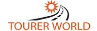 Tourer World Logo