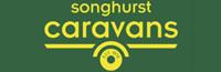 Songhurst Caravans Logo