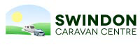 Swindon Caravans Logo