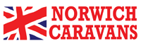 Norwich Caravans Logo