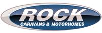 Rock Caravans Logo