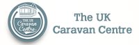 The UK Caravan Centre