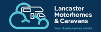 Lancaster Motorhomes and Caravans Logo