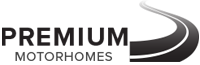Premium Motorhomes Logo