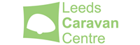 Leeds Caravans Centre Logo
