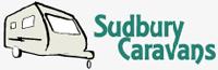 Sudbury Caravans Logo