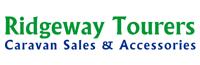 Ridgeway Tourers Logo
