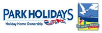 Park Holidays St Osyth Beach Logo
