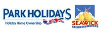 Park Holidays Seawick Logo