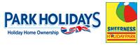 Park Holidays Sheerness Logo