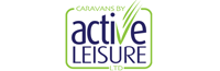 Active Leisure Logo