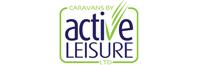 Active Leisure Logo Contact