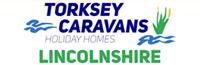 Torksey Caravans Logo