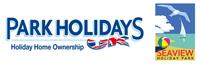 Park Holidays Seaview Logo