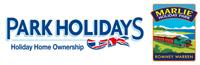 Park Holidays Marlie Logo