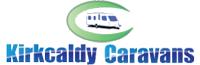 Kirkcaldy Caravans Logo
