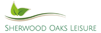 Sherwood Oaks Leisure Logo