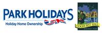 Park Holidays Coghurst Hall Logo