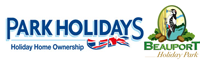 Park Holidays Beauport Logo
