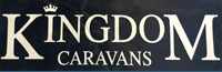 Kingdom Caravans Logo