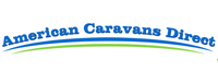 American Caravans Direct Logo