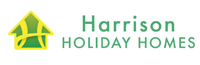 Harrison Holiday Homes