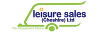 Leisure Sales Logo