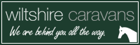 Wiltshire Caravans Logo