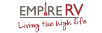 Empire RV Logo