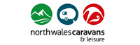 North Wales Caravans and Leisure Ltd Logo